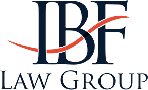 IBF Law Group